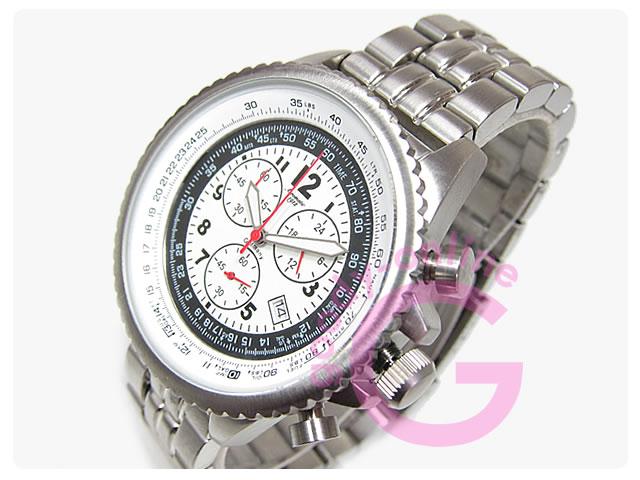 Goodyonline rakuten global market aeromatic 1912 aeromatic 1912 a1295ss pilot chronograph for Thermal watches