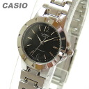 It is recommended for CASIO (Casio) LTP-1177A-1A/LTP1177A-1A basic analog metal belt kids, a child! Pretty! Lady's watch watch