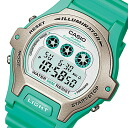 It is recommended for CASIO (Casio) LW-202H-3A/LW202H-3A standard digital green kids, child! Pretty! Lady's watch watch