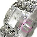 Calvin Klein CK (Calvin Klein CK) K8423126/K.84231.26 Blade and blade 3 p Swiss made diamond BREW type ladies watch watches