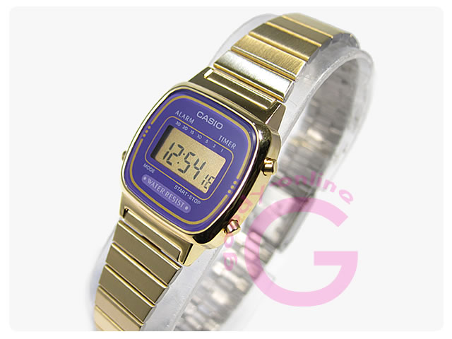 goodyonline rakuten global market casio casio simple