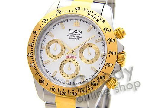 五个大气压的手表防水怎么样?图片