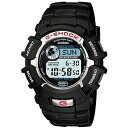 CASIO g-shock G-shock Casio tough solar overseas model watch G-2310R-1/G 2310R-1
