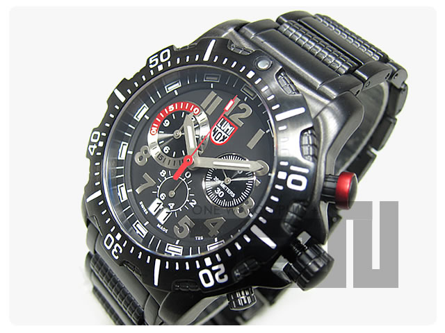 Goodyonline rakuten global market luminox luminox - Luminox dive watch ...