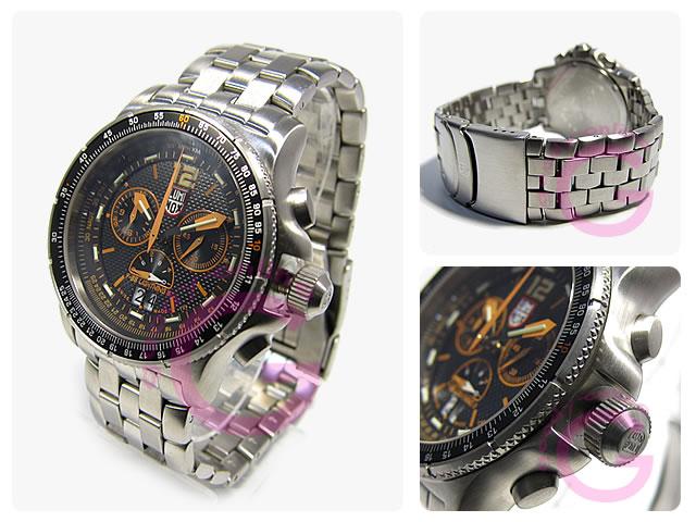 カシオ 腕時計 CASIO ウェーブセプター WVQ-M410 …