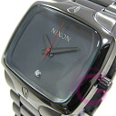 NIXON THE PLAYER (the Nixon player) A140-131/A140131 GUNMETAL / gunmetal watch