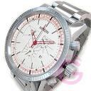 NIXON (Nixon) A154-199/A154199 MAGNACON SS/ マグナコンクロノグラフホワイトメンズウォッチ watch