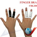 Finger bra point support FBK-208
