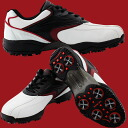 24..5 MEGA golf shoes MG-6800 S-292 - 27.5cm