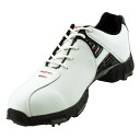 Domestic limited model Seve Ballesteros icon men golf spiked shoes