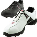 Domestic limited model Seve Ballesteros icon men golf shoes spikes