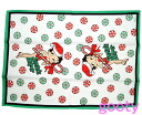 (Betty) Betty Boop tea towels TEA TOWEL Betty Christmas pattern
