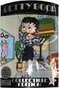Betty Boop betty boop talking doll