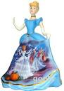 Cinderella figure Bell Forever Cinderella