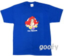 The Little Mermaid Ariel cotton 100% t shirt