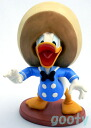 Donald duck Amigo Donald Donald Amigo Donald WDCC 50 years anniversary limited edition