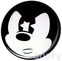 Mickey Mouse can batch your mad Mickey loungefly lounge fly