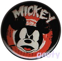 Mickey Mouse badges so very angry Mickey loungefly lounge fly