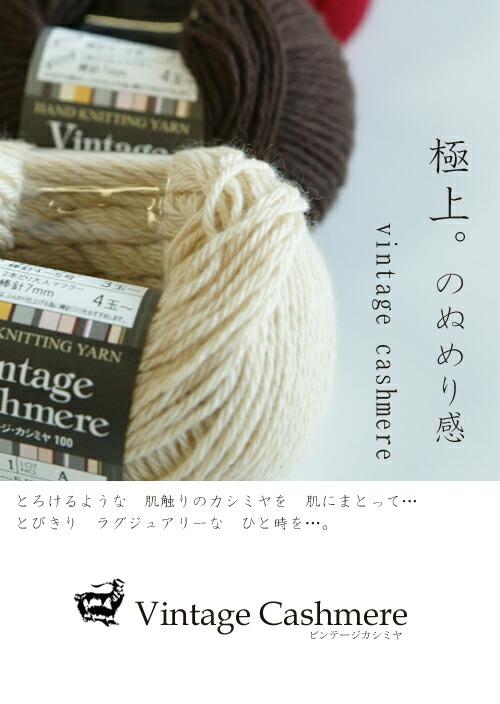 http://image.rakuten.co.jp/gosyo/cabinet/01424832/01484708/img58588843.jpg
