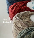 / Import yarn GOGO! And imported from Italy! Wool clown ♪ Knitting / Crochet / craft NORN ( Norns ) [49% wool 48% acrylic polyamide 3% very heavy]
