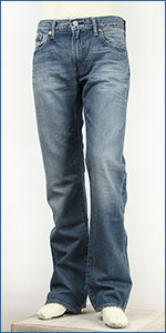 �꡼�Х��� Levi's 502 �쥮��顼���ȥ졼�� ������ 11.8oz.�ǥ˥� �˥塼�饤�� Levi's Red Tab Classic 00502-0391 ������