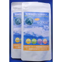 GPT, 3 *2 bag of omega Kuril set (to a person worried about a lifestyle) Eco pack