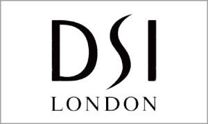 DSIロンドン