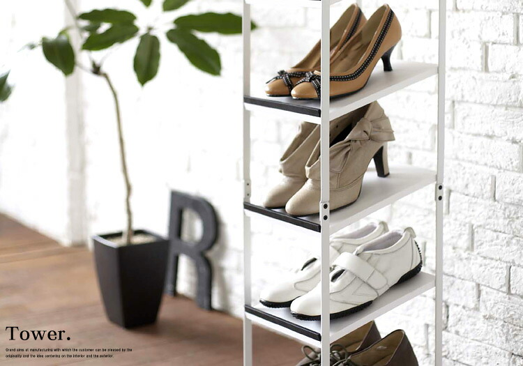 Buy Shoe Rack Single Points For Shoes