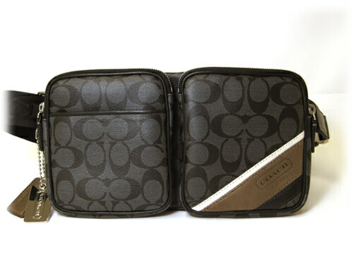 coach bags on sale factory outlet 1at7  coach hip bag