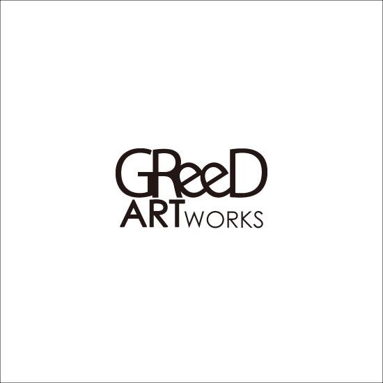 GReeD ART WORKS