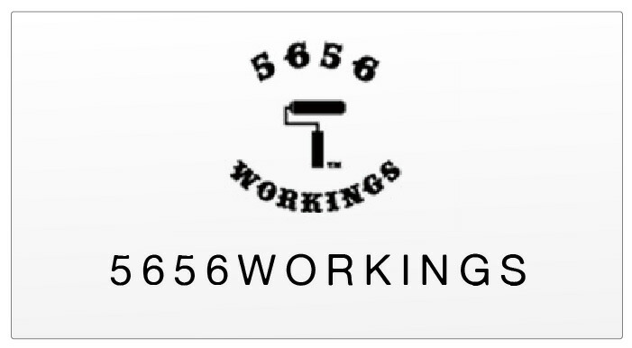 5656WORKINGS