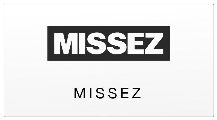 MISSEZ