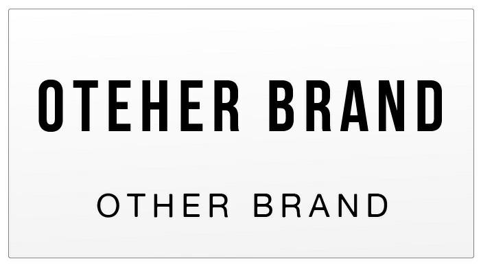 OTHER&MERCH