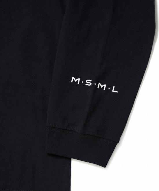 MSML(エムエスエムエル)通販