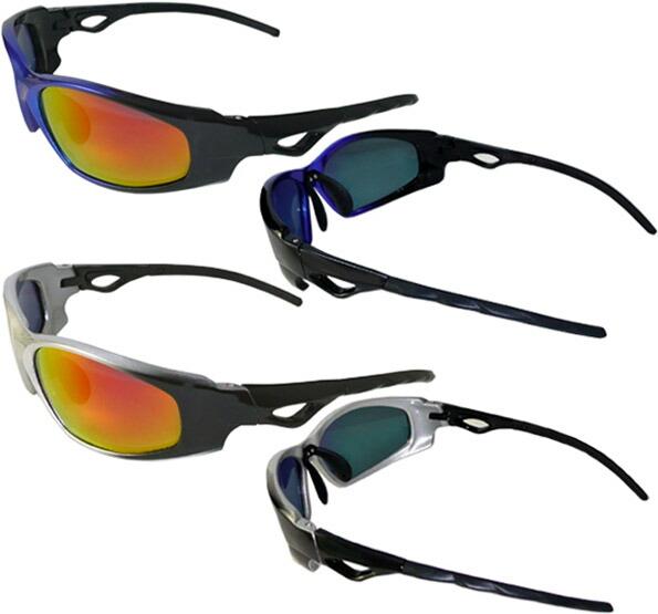 eyewear online store  golf online