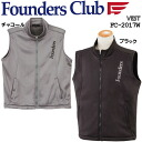 Model in winter latest the founder scrub men golf wear bonding place full zip best FC-2017W autumn of 2013