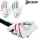 Dunlop Srixon Golf Gloves GGG-S014