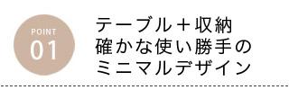 ̵����μ�����褫�����ǥ�����