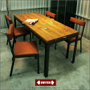 Dining Table Japanese Dining Table Malaysia : img55458799 from mydiningtablehome.blogspot.com size 600 x 600 jpeg 233kB