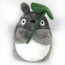 Totorohappa-l01