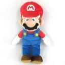 Mario-m-01
