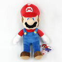 Mario-s-01