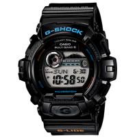 GWX-8900-1JF