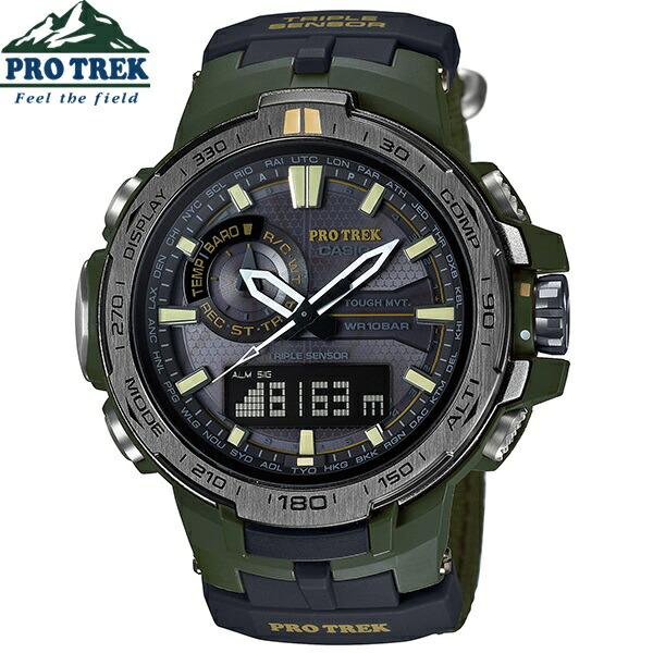 PRW-6000SG-3JR