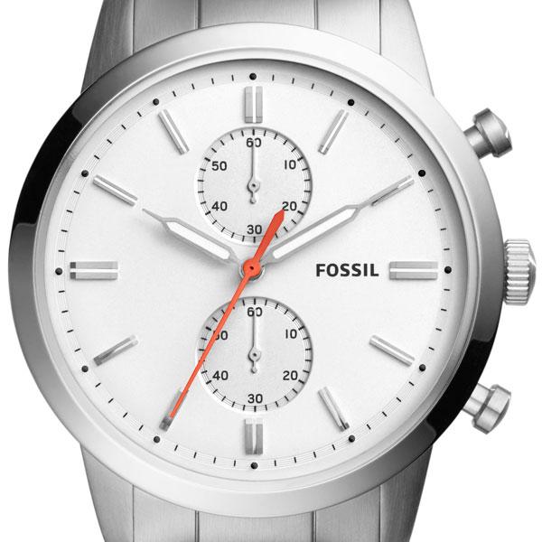フォッシル[fossil]