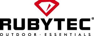 Rubytec Outdoor Essentials