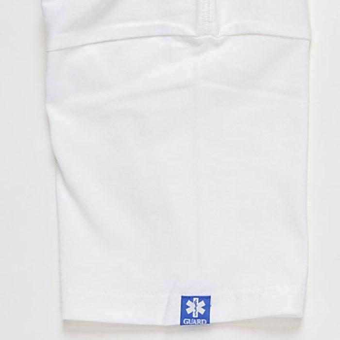 スターオブライフアメカジ風Tシャツ