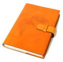 / Made in Italy / leather/s not cover size/refill with / products-:off-r101-nat-i-mandarin