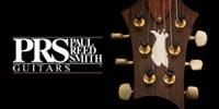 PRS Paul Reed Smith �ݡ����ɥ��ߥ�