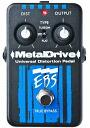 Ebs_metal_drive